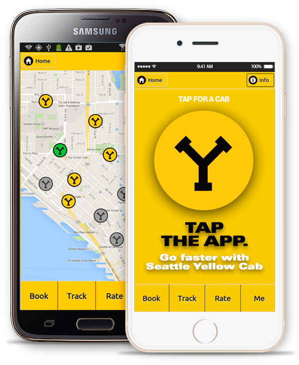 SYC-Cab-App-On-Phones