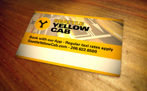 SeattleYellowCab-TravelCard2