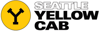 Seattle Yellow Cab : Taxicabs and Wheelchair Accessible Vans : Seattle Taxi Cab, Renton Taxi Cab, Bellevue Taxi Cab